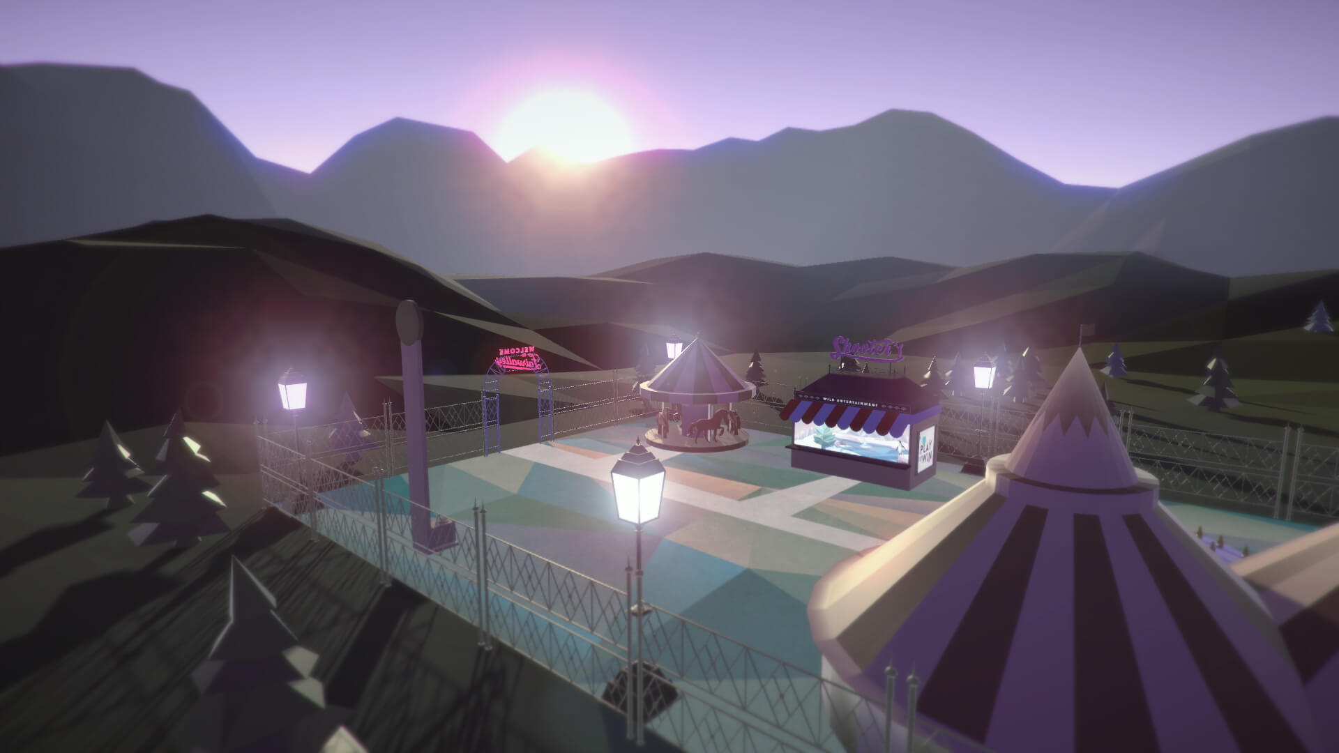 001_Fairvalley_Top_view