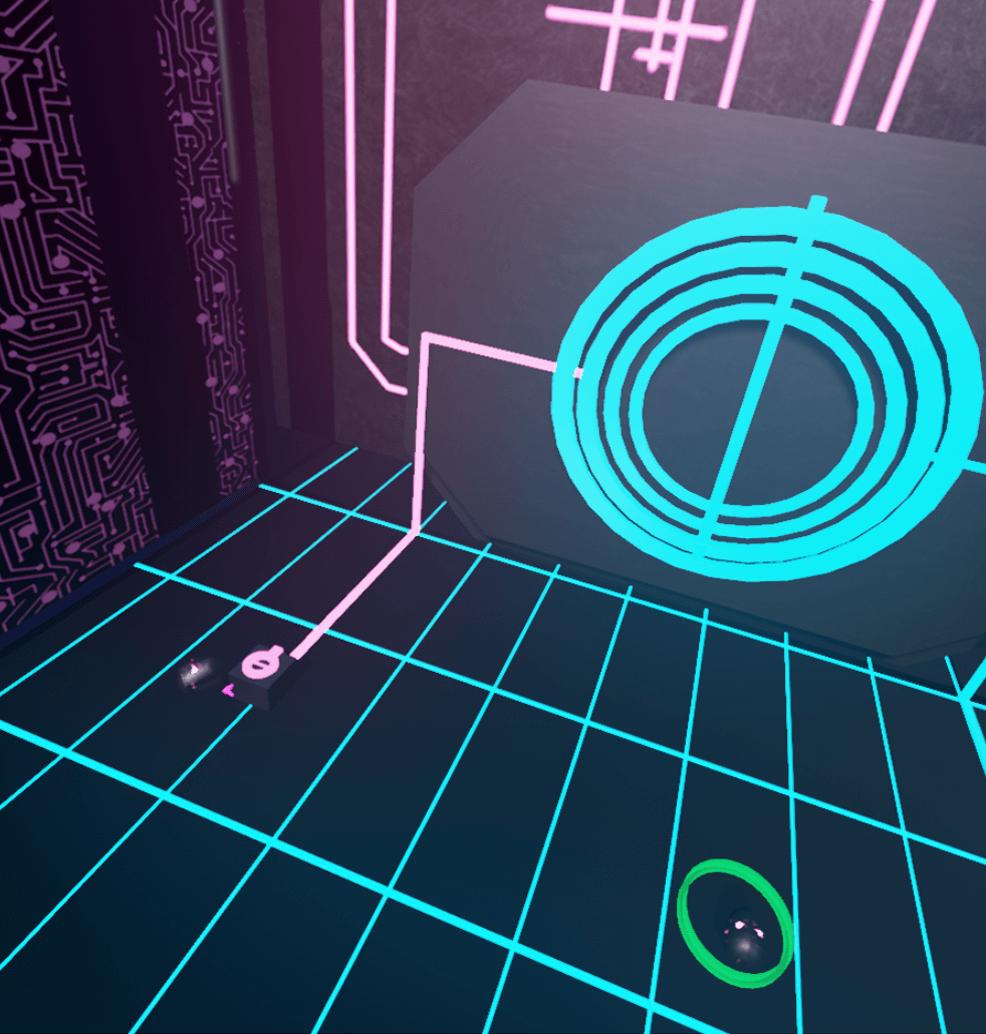 Neon_rewind_header_v1